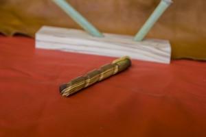 bourre pipe (5)