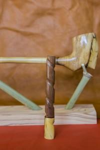 bourre pipe (6)